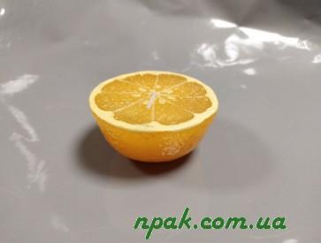 "Свічка ""Апельсин"" (1 шт.)"