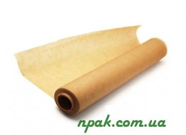 Папір для випічки (пергамент) в рулоні (ширина 28 см)