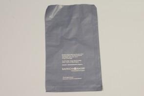 Пакет паперовий з надруком (1000 шт.)