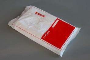 Пакети фасувальні (1000 шт.) (Польща)