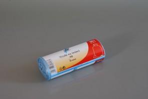 Пакети на сміття HDPE