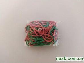Гумка (30 грам) (Китай)