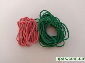 Гумка (1 кг) (Китай)