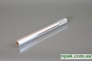 Фольга алюмінієва (1 рулон)