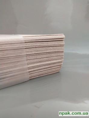 Рушник паперовий Z - типу сірий (170 шт.)