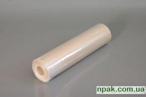 Папір для випічки (велика намотка) (1 рулон)