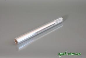 Фольга алюмінієва (середня намотка) (1 рулон)