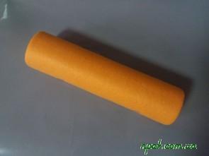 Ганчірка віскозна в рулоні (10 шт.)