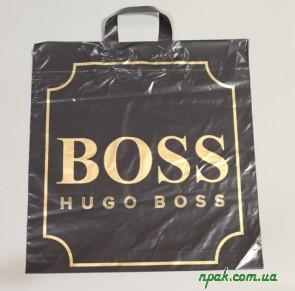 """Пакет """"BOSS"""" (1 шт.)"""