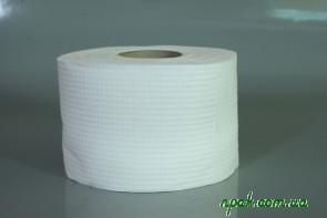 """Туалетний папір 2-шаровий """"LILA"""" (8 шт.)"""